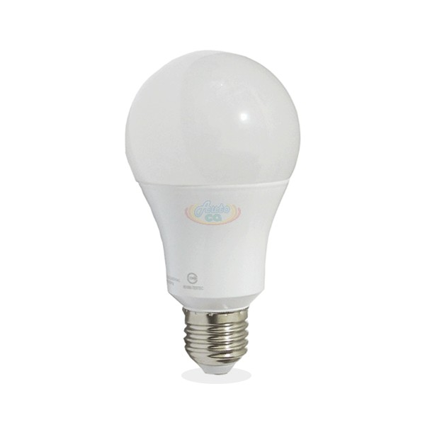 16W E27 LED Light Bulb, A22 LED Globe Bulb